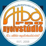 Alba-Pro Nyelvstúdió